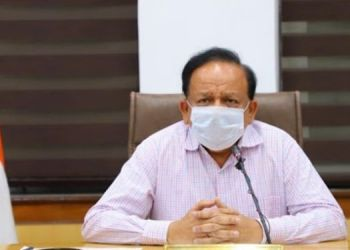 mucormycosis-corona-cases-in-india-union-health-minister-dr-harsh-vardhan-tweet-answers-how-to-manage-covid-triggered-black-fungus