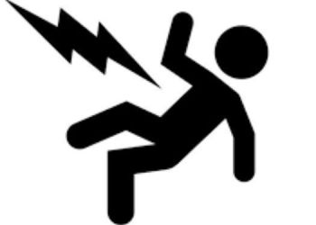 pune-chemical-company-worker-dies-due-to-electric-shock