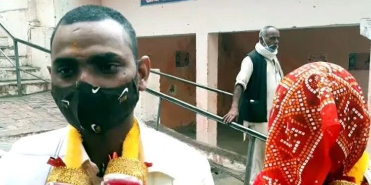 unique-marriage-in-just-17-minutes-groom-asked-for-something-unique-as-a-dowry-shahjahanpur