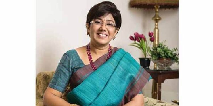 parents-of-young-children-should-be-vaccinated-with-priority-mp-vandana-chavan