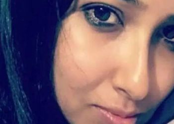 unfortunate-a-female-professor-died-of-corona-just-10-days-after-her-mothers-death