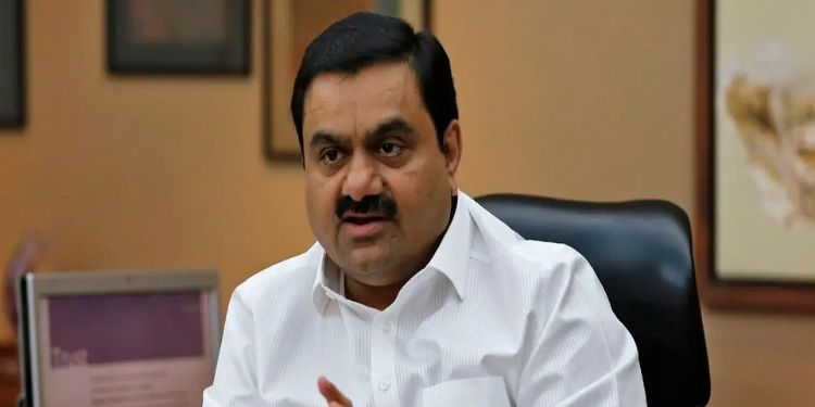 gautam-adani-income-gautam-adani-earned-rs-2000-crs-everyday-this-year-these-companies-made-big-money