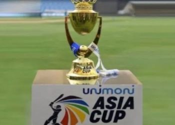 the-wait-for-the-ind-pak-match-has-been-postponed-after-the-cancellation-of-asia-cup-2021