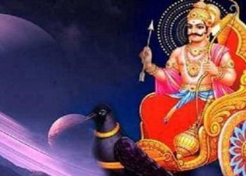 religion-shani-vakri-2021-date-time-and-know-its-effects-on-your-zodiac
