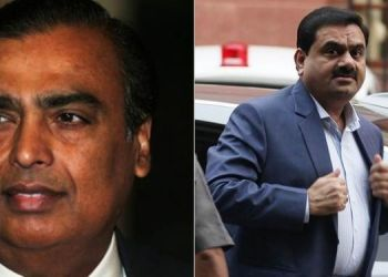 ambani-and-adani-asia-richest-and-second-richest-persons-are-now-indians