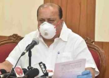 minister-and-ncp-leader-hassan-mushrif-has-leveled-serious-allegations-against-center
