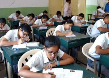 very-imp-news-about-ssc-exams