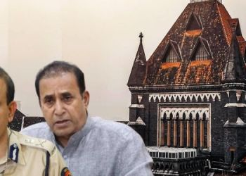 attempt-administration-investigate-crime-against-anil-deshmukh-governments-objection-high-court