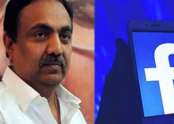 facebook-will-be-shut-down-india-whose-next-number-jayant-patil-gave-signal