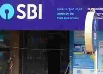 from-1-june-2021-sbi-changes-its-branch-opening-and-closing-time-know-details