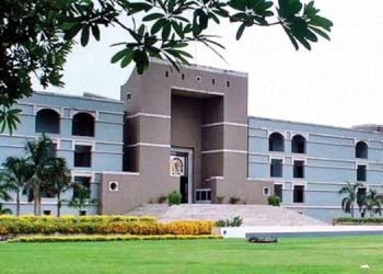 gujarat-high-court-says-discipline-like-china-is-not-possible-in-india-over-corona-protocol