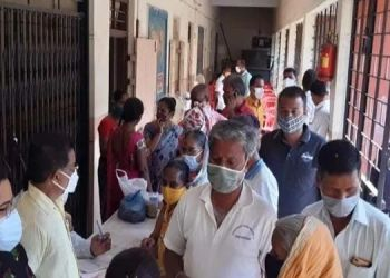 pune-municipal-school-no-in-hadapsar-citizens-were-shocked-to-see-the-administration-in-32-mukesh-wadkar-of-sasanenagar-civil-action-committee