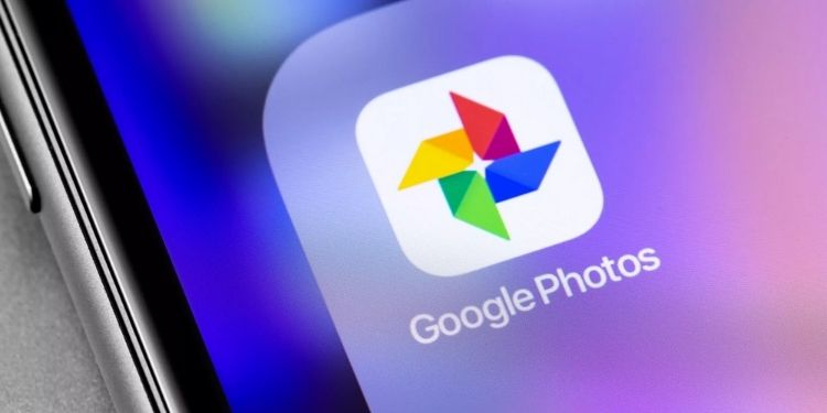 google-photos-unlimited-storage-ending-form-june-1-changes-in-gmail-account