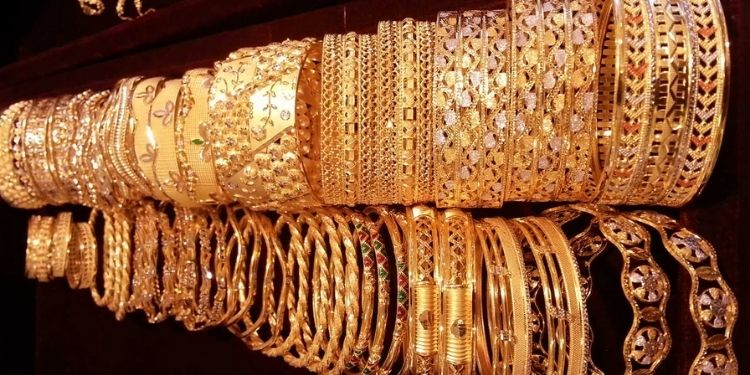 gold-outlook-gold-price-may-touch-upper-level-december