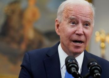china-furious-on-biden-orders-said-coronavirus-spread-from-us-not-from-wuhan-lab