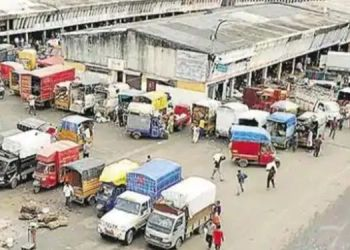 pune-parking-charges-in-market-yard-rent-levied-postponed