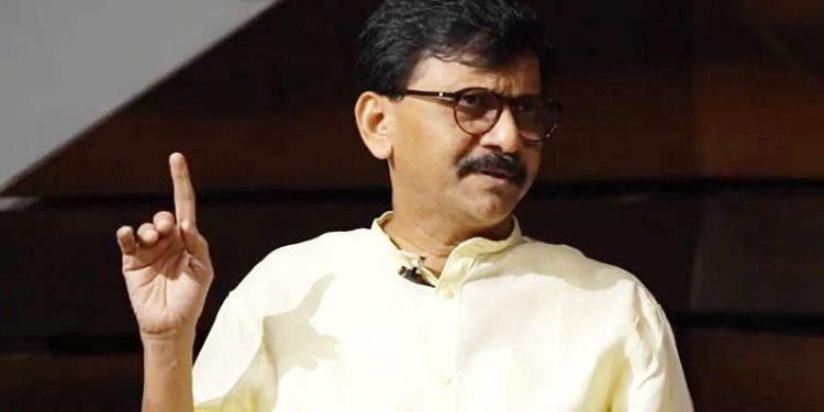 pune-election-news-shiv-sena-will-fight-for-80-seats-even-if-there-is-a-lead-or-alliance-mahavikas-aghadi-in-pune-sanjay-raut