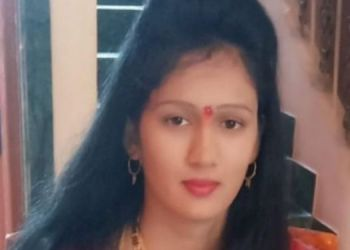 married-woman-suicide-case-crime-filled-against-5-persons-in-sangavi-baramati-of-pune-district
