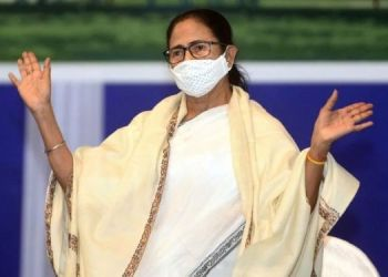 west-bengal-result-2021-mamata-banerjee-says-if-whole-country-not-get-free-vaccine-will-protest