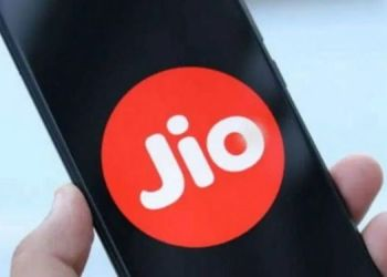 reliance-jios-special-recharge-plan-learn-other-benefits-you-will-get-with-2-gb-of-data-per-day