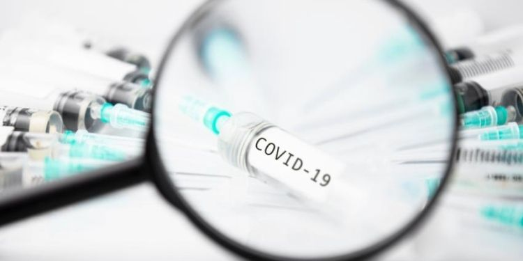 not-enough-covid-19-vaccine-for-whole-world
