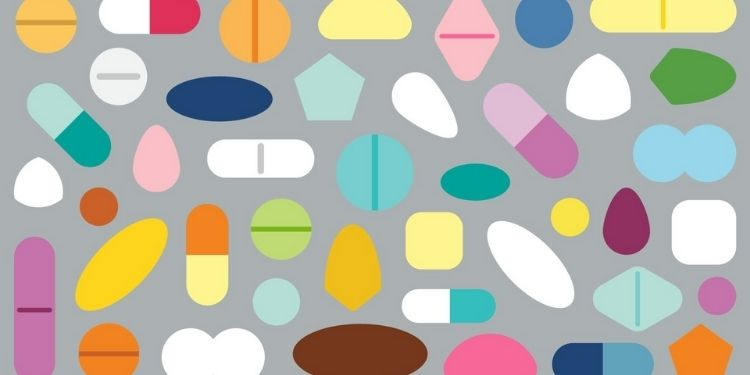 if-the-pill-of-500-mg-is-halved-does-it-have-power-250-mg-what-the-doctor-says-find-out