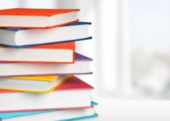 good-news-for-students-all-books-from-1st-to-12th-are-available-in-pdf