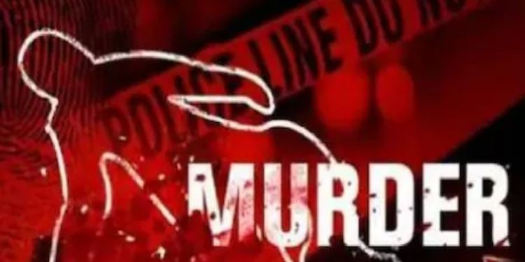 block-sister-in-the-street-stabbing-brother-to-explain-incident-in-kondhwa