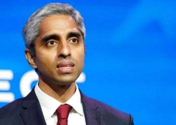 indians-have-to-be-careful-with-misinformation-virus-in-covid-battle-us-surgeon-general-vivek-murthy