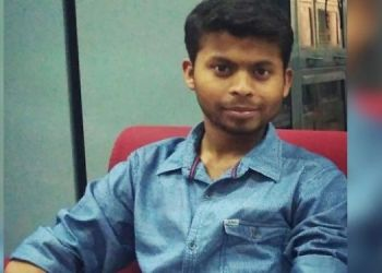 26-year-old-delhi-doctor-dies-covid-complications-within-hours-testing-positive