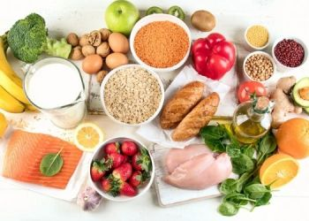 health-women-must-include-5-nutrition-in-her-diet-to-stay-healthy