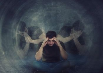 world-schizophrenia-day-2021-causes-symptoms-and-treatments