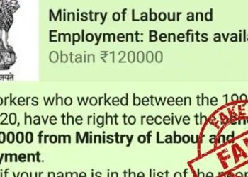 workers-who-worked-during-1990-2020-are-entitled-to-receive-120000-rupees-from-labour-ministry-know-what-says-govt-of-india