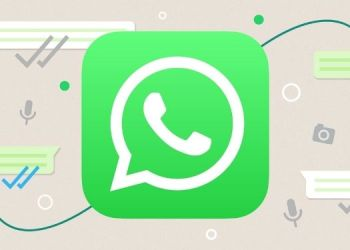 whatsapp-will-stop-working-15-may-if-you-not-accept-new-privacy-policy