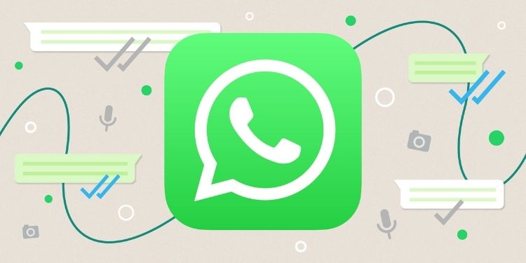 fact-check-whatsapp-fake-message-claims-free-internet-access-government-3-months