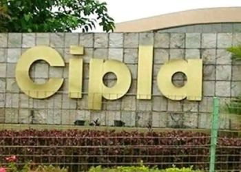 cipla-real-time-covid-19-testing-kit-viragen-to-be-sold-from-today-25-may-all-you-need-to-know