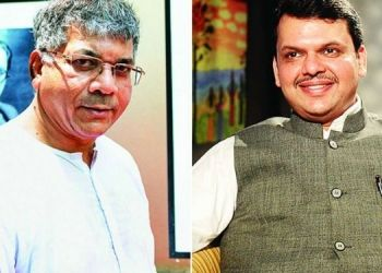 bjp-devendra-fadanvis-on-vanchit-bahujan-aghadi-prakash-ambedkar-advice