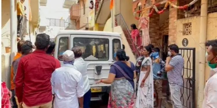 aurangabad-woman-attempt-suicide-after-dispute-with-neighbor