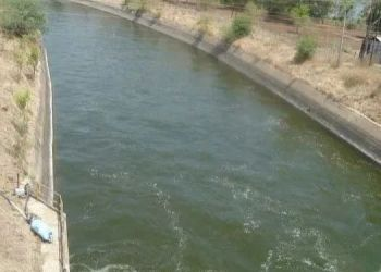 pune-the-body-of-a-man-and-a-woman-was-found-in-a-canal-in-hadapsar