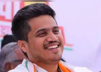 through-the-efforts-of-rohit-pawar-a-free-shivbhojan-thali-started-in-jamkhed