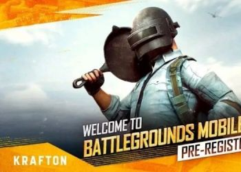 battlegrounds-mobile-india-open-for-pre-registrations-on-google-play-store-know-how-to-register-and-other-details