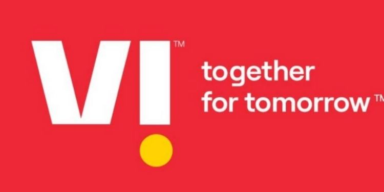 big-announcement-of-vodaphone-idea-learn-28-days-talktime-and-data-free-to-6-crore-customers