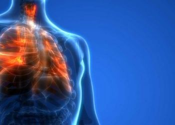 from-swimming-to-breathing-these-lung-exercises-helps-to-keep-your-lungs-strong-and-healthy