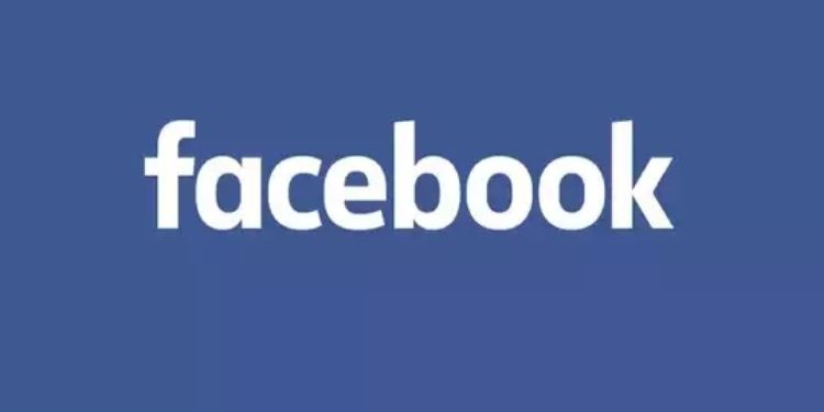 facebook-will-follow-it-rules-in-india-says-its-spokesperson