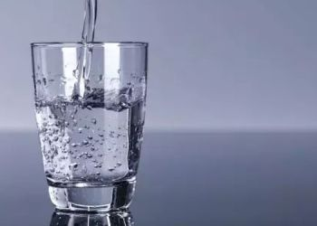 health-what-are-the-diseases-caused-due-to-lack-of-water
