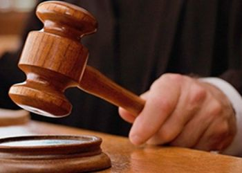 pune-a-man-who-sexually-abused-a-minor-girl-was-sentenced-to-7-years-hard-labor
