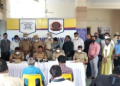 pune-stocks-of-sandalwood-worth-rs-6-crore-seized-in-pimpri-chinchwad