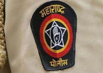 619-officers-promoted-in-psi-in-2013-sub-inspector-qualification-examination