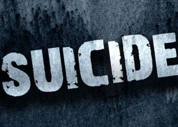 pune farmer suicide bank refuses loan of rs 35 lakh frustrated farmer commits suicide at daund pune