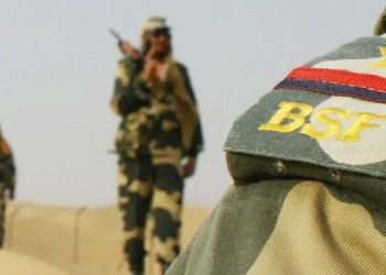 BSF Recruitment 2021 | BSF Recruitment 2021 bsf is hiring for asi and constable posts under air wing apply now bsf gov in